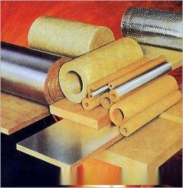 保温管  绝缘材料  保温岩棉管壳