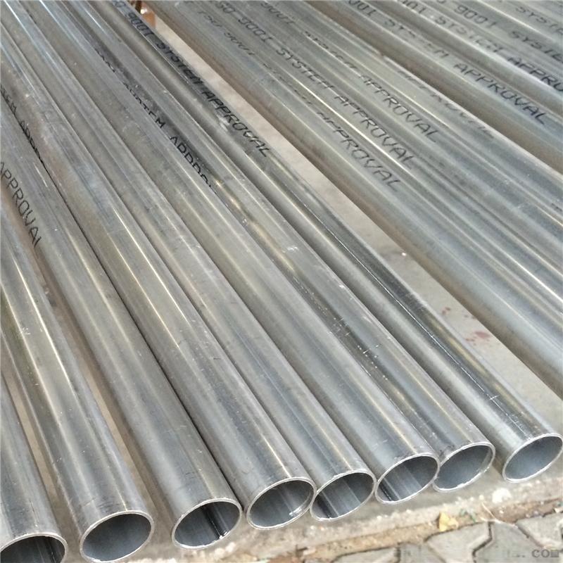 不鏽鋼黑鈦管304,非標不鏽鋼管,國標管