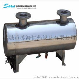 厂家定制,流体管道电加热器,盐城苏海