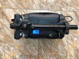BAD503防爆强光工作灯/防爆可升降的作业灯
