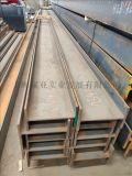 歐標-德標H型鋼HE160A公司主營產品之一