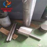 销售抗腐蚀性能Inconel617精密毛细管