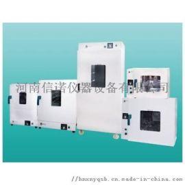 商丘电热恒温干燥箱,电热恒温干燥箱厂家直销