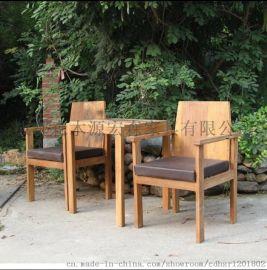 宜宾新中式禅意家具宜宾明清古典家具