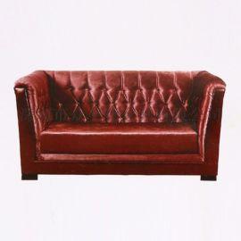 休闲布艺沙发|现代家具|**沙发厂家众美德定制