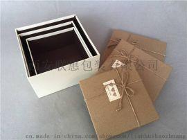 西安金银卡白卡包装盒-西安画册印刷定做厂家-联惠
