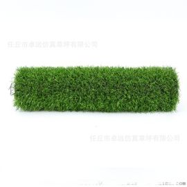 沈阳足球场人造草坪厂家
