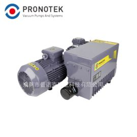 PNK SP 0063旋片真空泵 旋片式真空泵