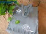 河南補習班帆布手提袋定製廠家 帆布手提袋