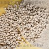 生物降解可堆肥小麦秸秆塑料 麦香味麦纤维 可降解秸秆 环保材料