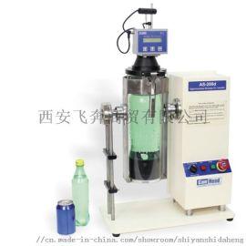 进口自动摇瓶式二氧化碳测定仪