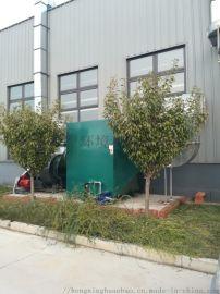 玻璃厂车间降温设备 玻璃瓶厂通风系统