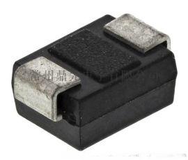 电源线路保护低电压瞬变二极管SMBJ3V3