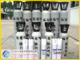 電力標準氣,電廠標氣,變壓器油分析用標準氣體