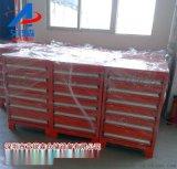 优质金属工具柜/单轨工具柜/双轨工具柜找厂家艾锐森