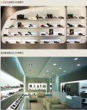 桂林眼镜展柜,桂林手机展柜,桂林手表展柜