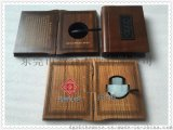 ZH-055北京包装盒OEM福建木盒子采购曹县包装盒供应商