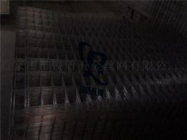 供應綏化地暖鋼絲網 鋼筋網片 銳盾建築用地暖網片廠家