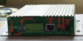 工控机主板,嵌入式工控机主板,工控机主板定制开发,ARM主板定制开发