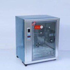 WJ-FY-60种子发芽箱小型催芽箱电热恒温培养箱