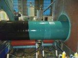 滄州市螺旋鋼管q235b飲水管道3pe防腐價格