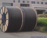 杭州电力电缆线回收——余杭桐庐变压器回收