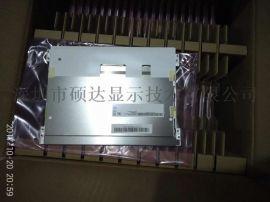 G104XVN01.V0宽温液晶屏