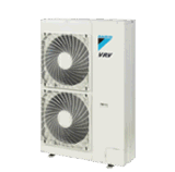 深圳市大金空調VRV-N系列代理商18018788127羅經理