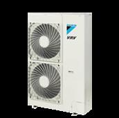 深圳市大金空调VRV-N系列代理商18018788127罗经理