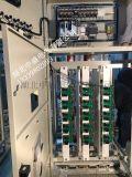 價格合理的高壓軟啓動櫃  高壓固態降壓軟起動櫃