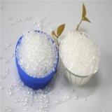 抗冲击提升透明PMMA塑料防脆抗摔增韧剂
