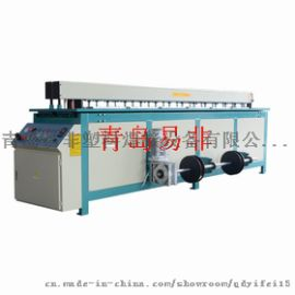 供应喷淋塔  塑料板接板机|PP板碰焊机