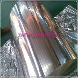 供应SGCD1镀锌板