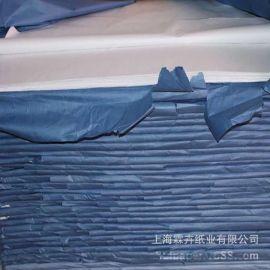 17克白色拷贝纸 防潮纸 雪梨纸 塞包纸 薄页纸 上海纸业厂家