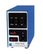 交流焊接控制器(TC-10A)