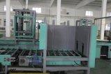 全自動液體灌裝機 灌裝生產線