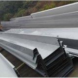 渭南不鏽鋼201扣條生產工藝