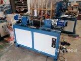 油压对铆机 卧式液压铆接机 五金配件对铆机 两头连接件对铆机