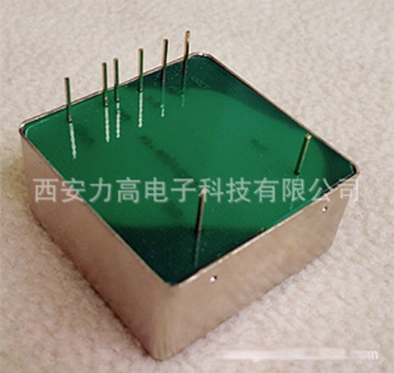 射线检测仪用高压电源,光学仪器,探伤仪器检测仪器高压电源HVW