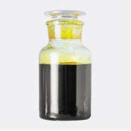 工业废水处理用工业级净水絮凝剂三**38%
