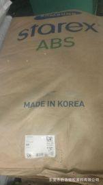 阻热ABS韩国三星 VH-0815 高抗冲ABS 电子电器 注塑级ABS