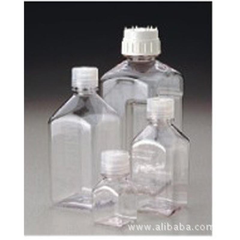 10ml蚊香液吹塑模具  精密异形瓶模具