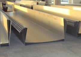 銅川不鏽鋼板材折彎/銅川不鏽鋼制作/供貨商價格【價格電議】