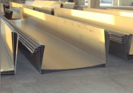 铜川不锈钢板材折弯/铜川不锈钢制作/供货商价格【价格电议】