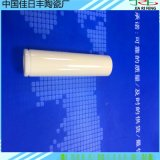 氧化铝陶瓷片 刚玉陶瓷 结构件开槽打孔 非标件异形件按图加工