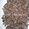 液晶聚合物 LCP 5244L 耐高温LCP