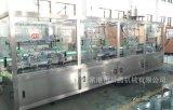 大瓶桶裝水灌裝機 全自動液體灌裝機