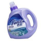 厂价批发 正0品芭菲护理洗衣液 进口洁净除菌柔顺洗衣液 3L