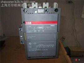 交流接触器A16-30-10 AC110V