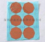制作供应超薄电铸镍标牌,金属贴字镍片,金属不干胶标贴,各种电器金属薄标